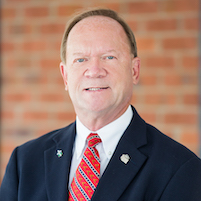 Dr. Gary Billingsley - Augusta, Georgia Pediatrician