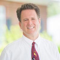 Dr. Carl Kappes - Pediatric Doctor in Augusta, Georgia