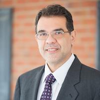 Dr. Antonio Rosa - Pediatrician in Augusta, Georgia